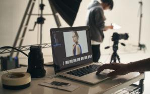 Sony apresenta nova app para fotografia