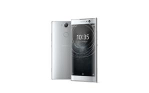 Novos smartphones Xperia da Sony aprovados pela Bluetooth SIG