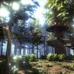 Studio Wildcard Ark Survival Evolved