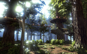 Studio Wildcard Ark Survival Evolved