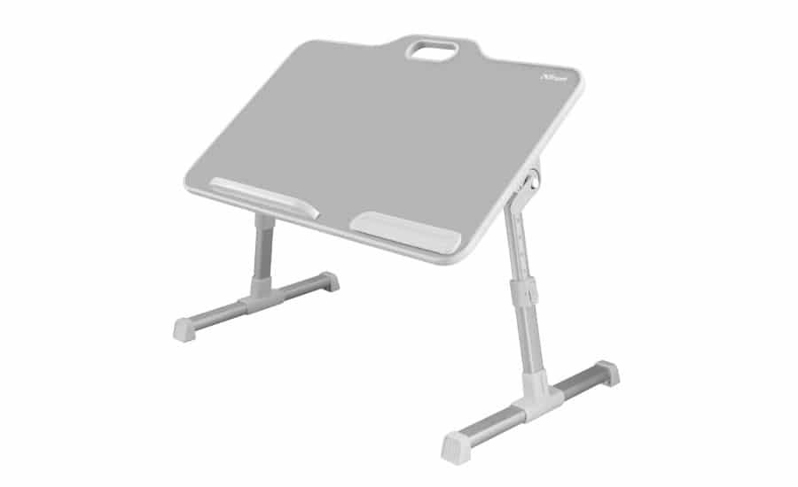 Trust Tula Portable Deskv