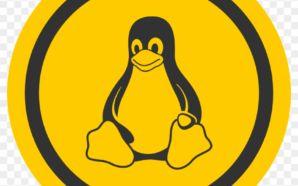 Linux – Um sistema operativo moderno e seguro