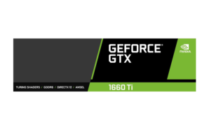 Videocardz GeForce GTX 1660 Ti