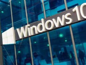 Windows 10 Side