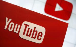 Dica do Dia: Como desligar a reprodução automática de vídeos…