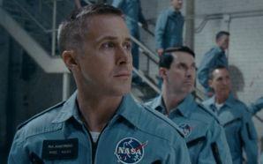 Top 10 dos filmes descarregados entre 7 e 14 de…