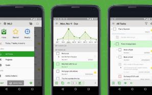 App do Dia – MyLifeOrganized