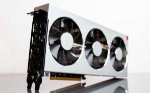 Já está disponível novo driver para as gráficas AMD