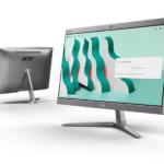 Acer Chromebase for Meetings 24V2