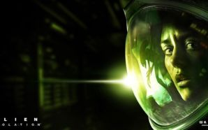 Xbox Game Pass recebe Alien: Isolation e Disney Epic Mickey…