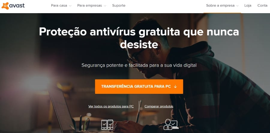 Avast New