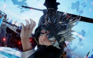 Bandai Namco revela os requisitos de Jump Force para PC…