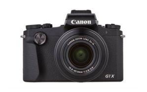 Equipamentos Canon reconhecidos pelos Prémios iF Design Awards 2019