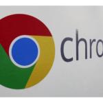 Chrome Side
