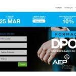DPO Consulting DPO PRO