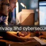 Eaton Cibersecurity