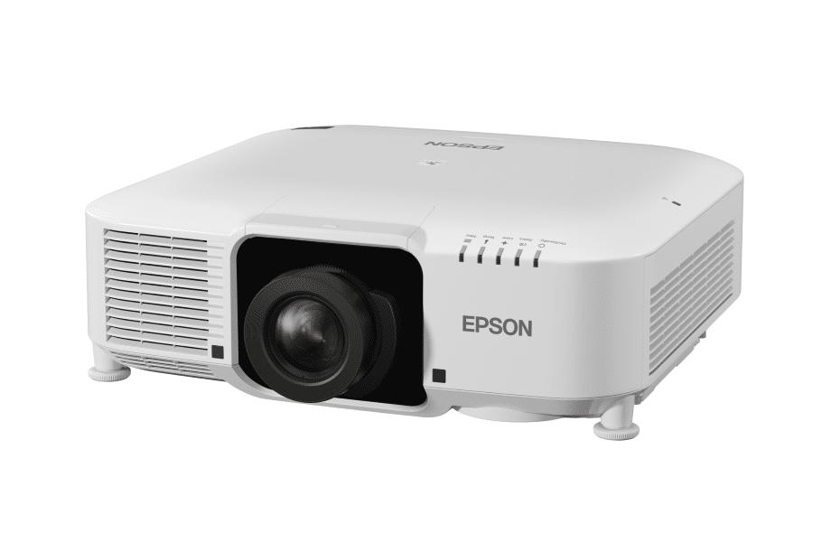 Epson New
