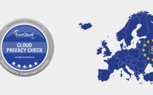 EuroCloud New