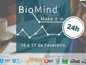 Glintt IST BioMind