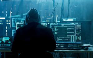 Kaspersky Lab: Grupos de hackers GreyEnergy e Sofacy utilizam os…