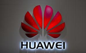 Huawei vai apresentar os smartphones P30 e P30 Pro no…