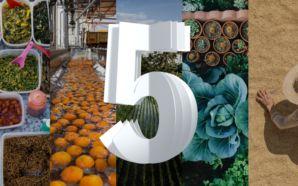 IBM anuncia cinco inovações para os próximos 5 anos (Vídeo)