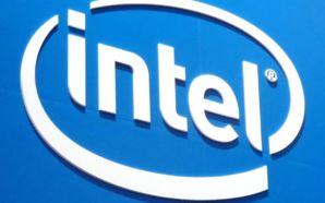 Rumor: Intel prepara lançamento de novos processadores Pentium e Celeron