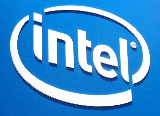 Intel Wall Side