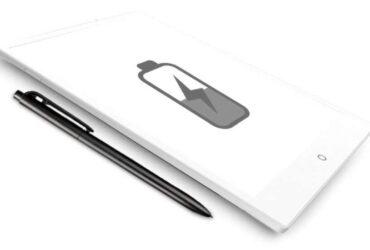 Gadget Labs EeWrite E-Pad