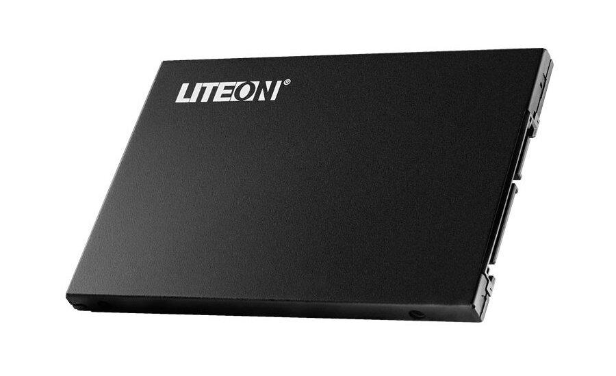 LiteOn MU3