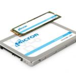 Micron 1300