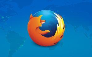 Dica do Dia: Extensão Malwarebytes para o Firefox