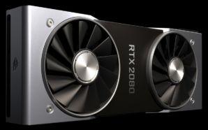 Nvidia tem novo driver GeForce WHQL
