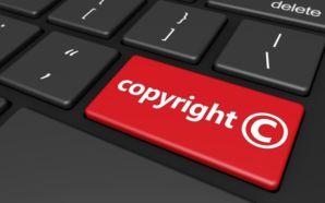 UE chega a acordo na directiva dos direitos de autor…