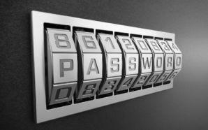 Password Side New