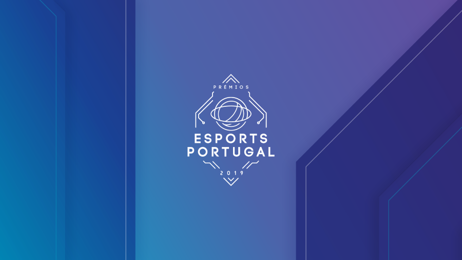Prémios Esports Portugal