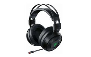 Play – Razer Nari Ultimate
