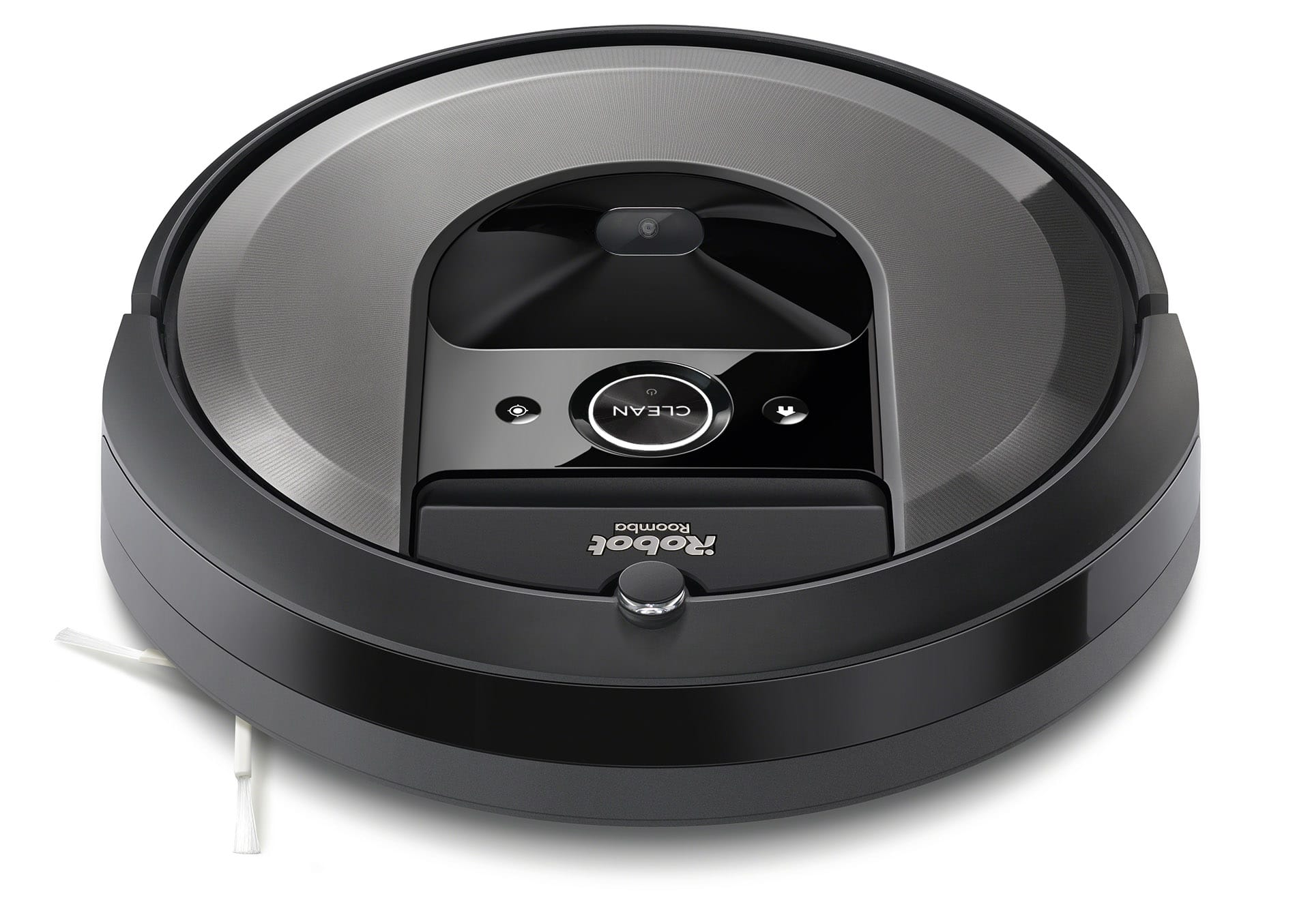 Roomba i7_1
