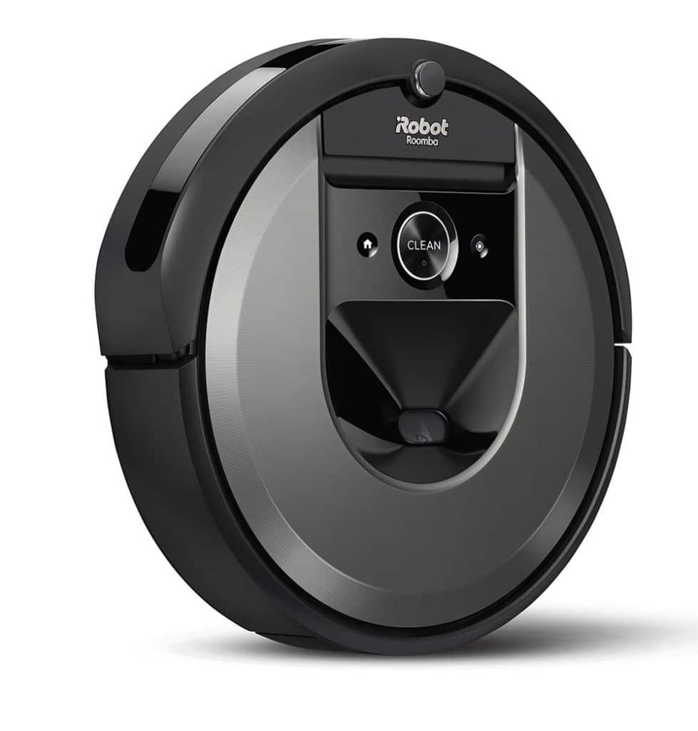 Roomba i7_2