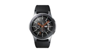 Samsung Galaxy Watch
