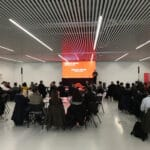 Startup Braga New
