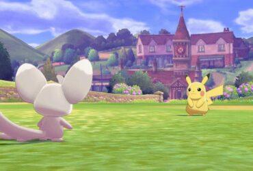 The Pokémon Company Internationala