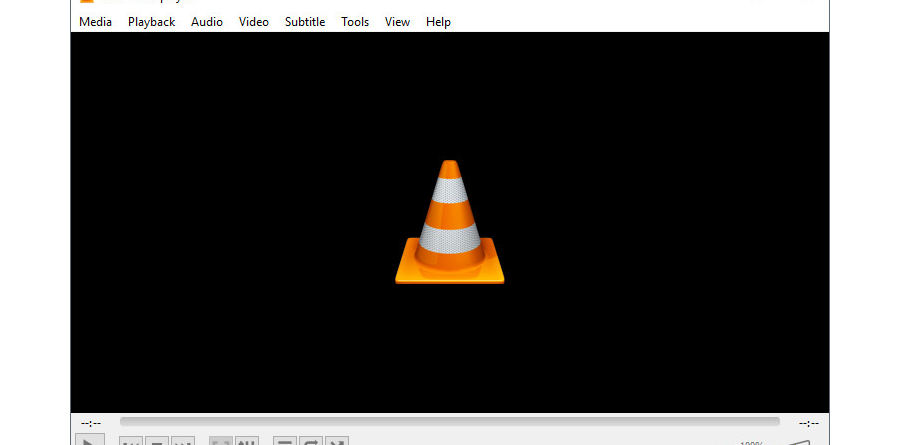 VLC New