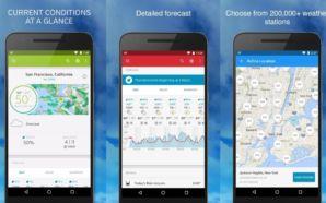 Dica do Dia: Como activar o modo escuro na app…