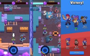 App do Dia – Brawl Stars