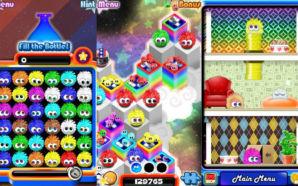 App do Dia – Chuzzle 2