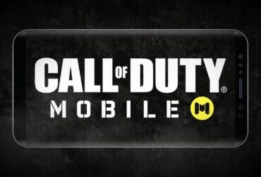 Activision Call of Duty Mobile