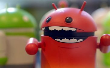 Android Malware New