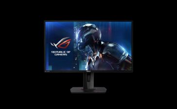 Asus ROG Swift G278QE