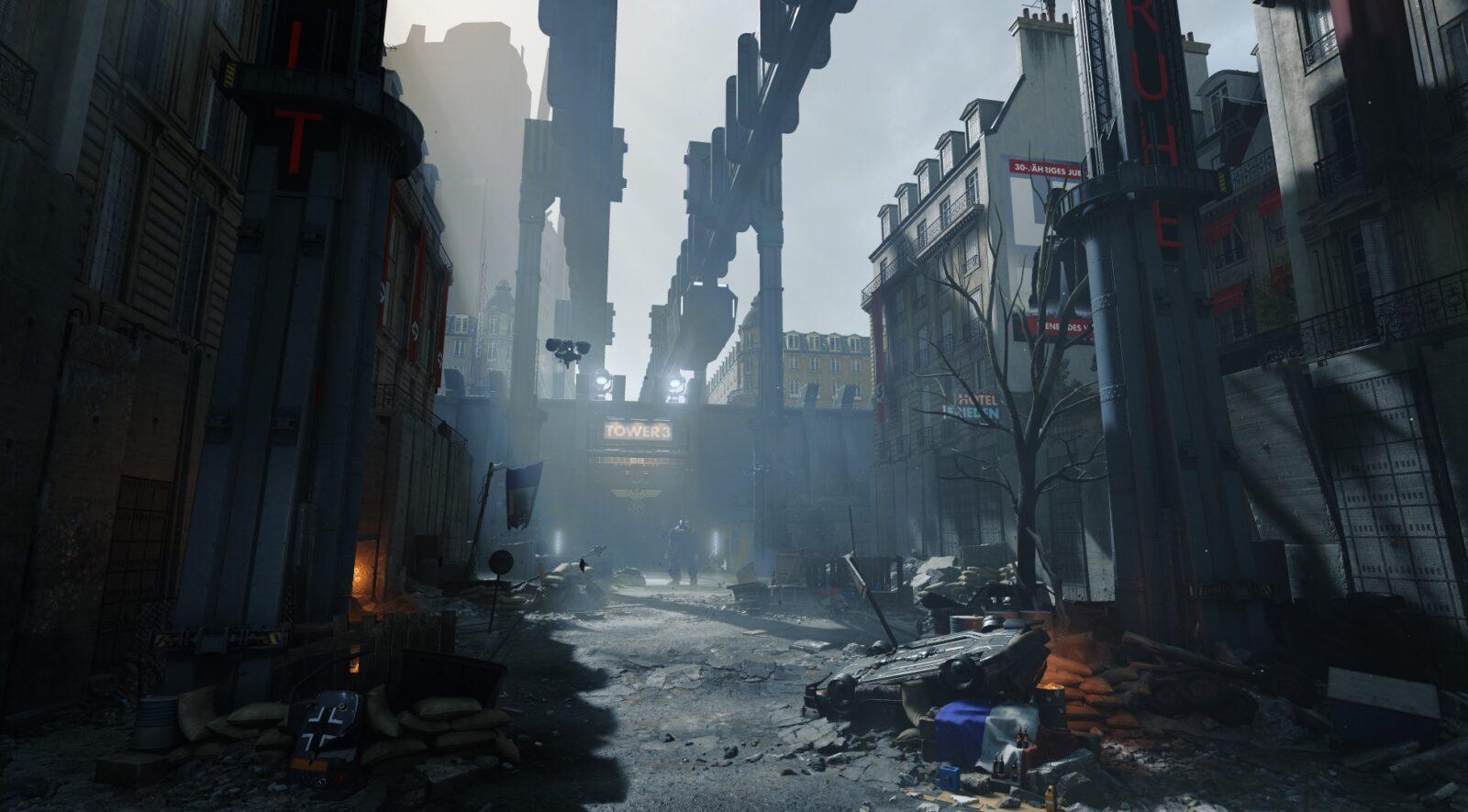 Bethesda Softworks Valve